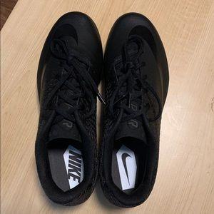 Nike Vapor Baseball Cleats